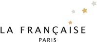 Confection de poupées françaises de luxe